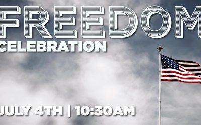 7.4.21-Freedom Celebration