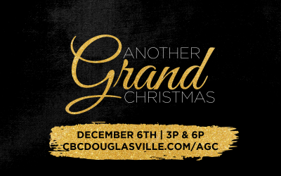 12.6.20-Another Grand Christmas Recording
