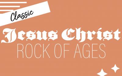 3.21.21-Classic Worship Service