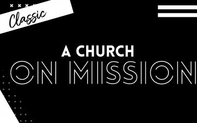 4.18.21-Classic Worship Service