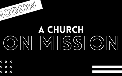 4.18.21-Modern Worship Service