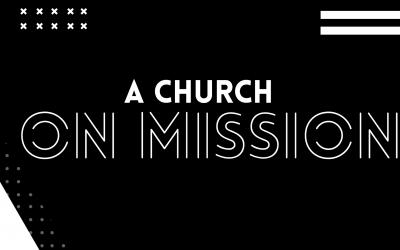 8.22.21-Worship Service